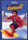Джонни Цунами (1999)