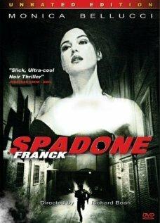 Постер к фильму Фрэнк Спадоне (1999)