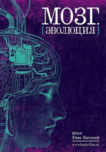 Мозг. Эволюция в прокате в Набережных Челнах