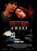 Пробуждение (2009)