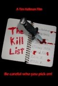 (The Kill List)