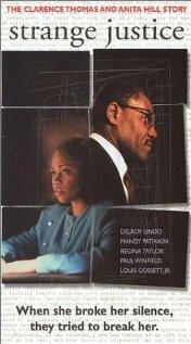 Странное правосудие (1999)