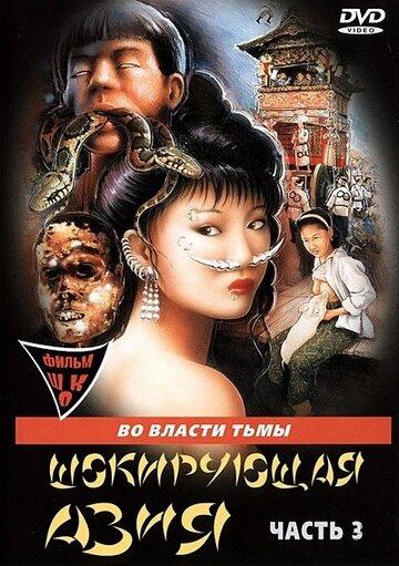 Шокирующая Азия 3 (1995)