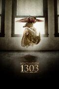 Апартаменты 1303 (2012)