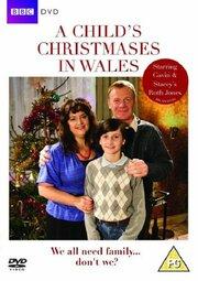 Детские рождественские праздники в Уэльсе (2009)
