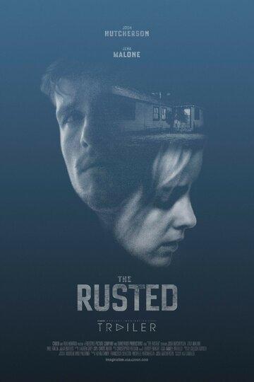 Смотреть онлайн The Rusted