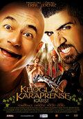 Келоглан против Карапренса (2006)