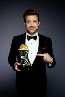 Церемония вручения премии MTV Movie Awards 2011