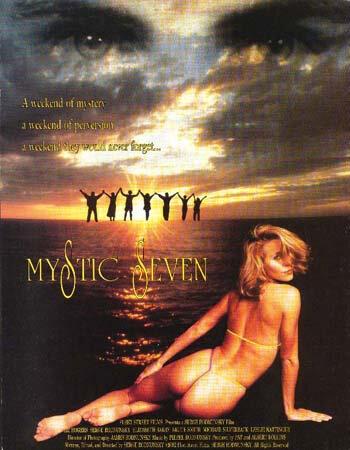 Mystic Seven (1993)
