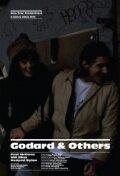 (Godard & Others)