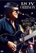 Austin City Limits (сериал 1975 – ...)