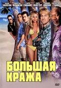 Большая кража (2004)