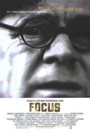 Фокус (2001)
