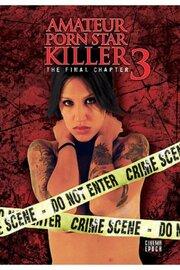 Убийца порнозвезды-любительницы 3: Последняя глава (2009)