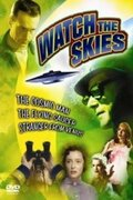 �������� � ����: ������� ����������, 50-� ���� � �� (Watch the Skies!: Science Fiction, the 1950s and Us)