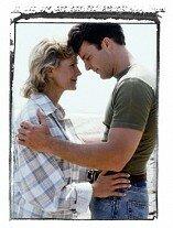 Мэри и Тим (1996)
