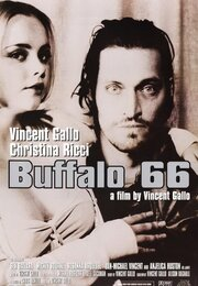 Смотреть онлайн Баффало 66