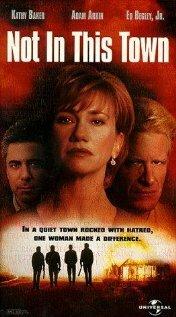 Только не в этом городе (1997)