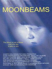 Moonbeams (2001)