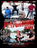 Playground the Movie (2012)
