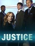 Правосудие (сериал, 1 сезон) (2006) — отзывы и рейтинг фильма