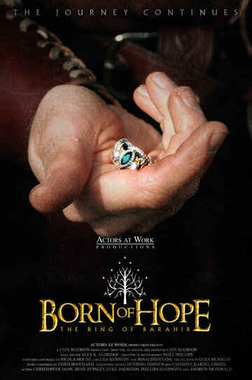 Рождение надежды 2009 | МоеКино