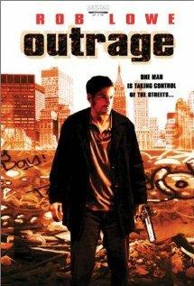Гнев и ярость (1998)