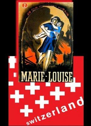 Мария-Луиза (1944)