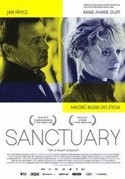 Убежище (2012)