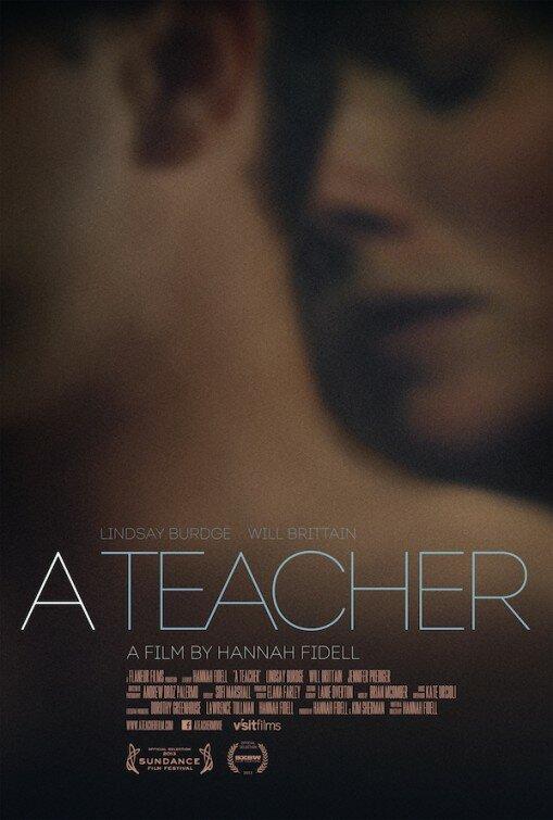 немецкий эротический фильм про учительницу которая нравится ученику