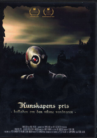 Цена знаний – баллада о потерянном страннике (2007) полный фильм онлайн