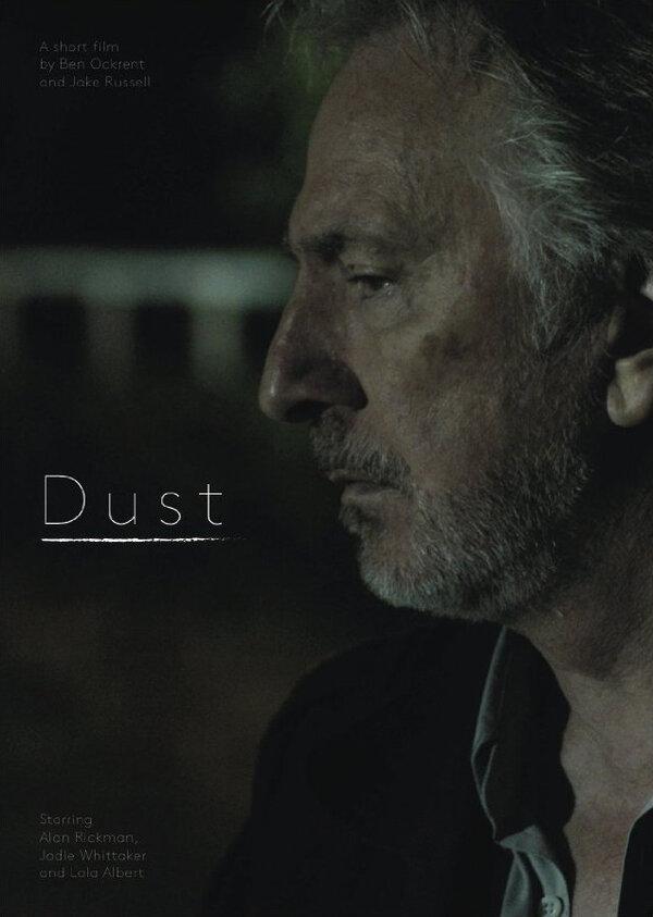Пыль (2013)
