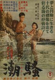 Шум прибоя (1954)