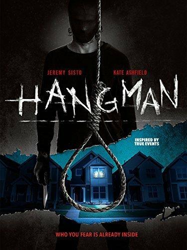 Виселица / Hangman