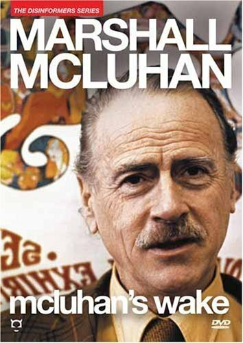 Пробуждение МакЛюэна (2002)