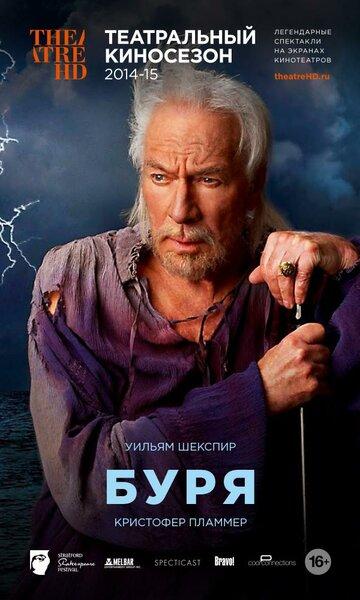 Буря (2010)