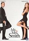 Мистер и миссис Смит (2007)