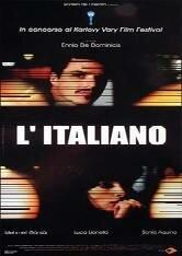 Итальянец (2002)
