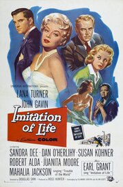 Имитация жизни (1959)