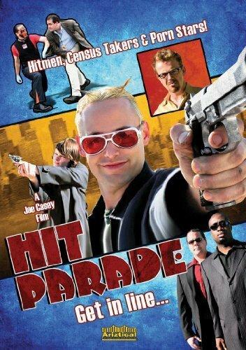 (Hit Parade)
