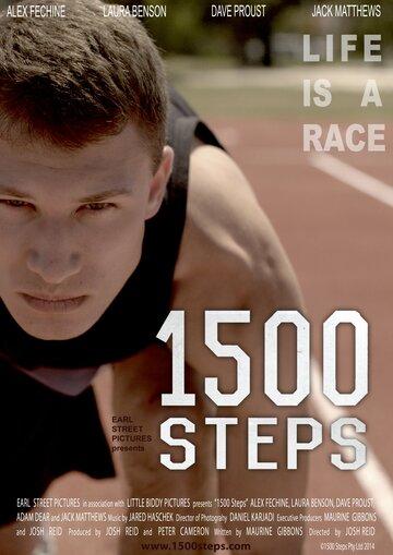 (1500 Steps)