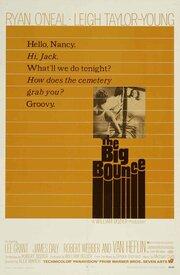 Большая кража (1969)