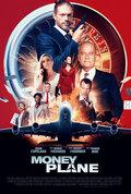 Денежный самолёт (Money Plane)