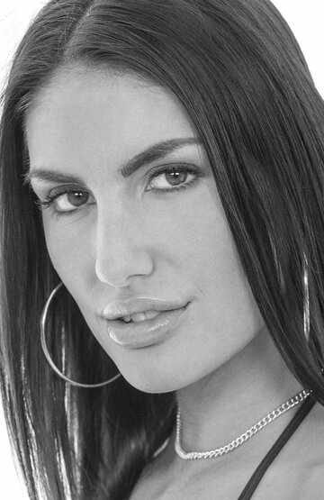 August ames 360