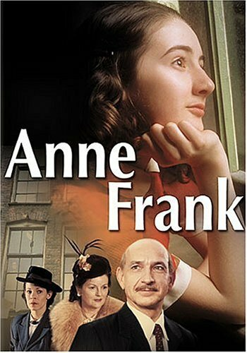 Анна Франк 2001 | МоеКино