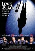 Льюис Блэк: Блэк несет бред (2009)