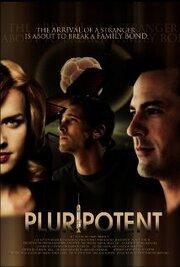 Pluripotent (2011)