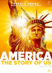 Америка: История о нас (2010) скачать бесплатно в хорошем качестве без регистрации и смс 1080p