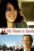 Смотреть онлайн Меня зовут Сара