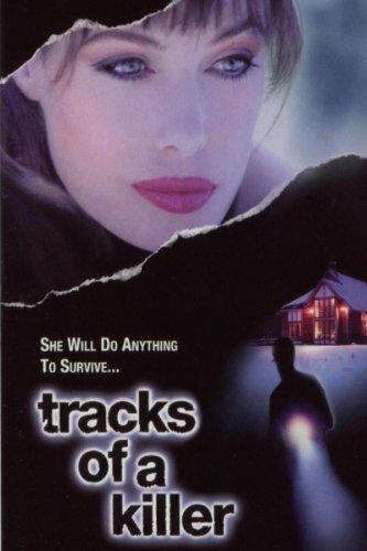 Следы убийцы (1996)
